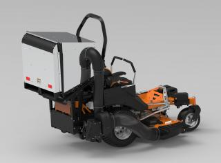 Product Search   PECO Lawnvac